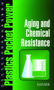 Picture of Aging and Chemical Resistance