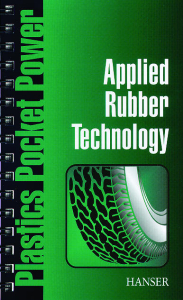Picture of Applied Rubber Technology