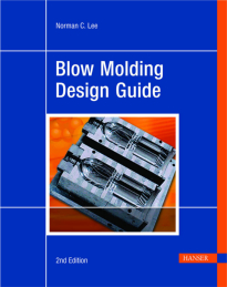 Show details for Blow Molding Design Guide 2E