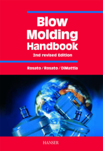 Picture of Blow Molding Handbook 2E