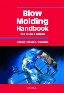 Show details for Blow Molding Handbook 2E