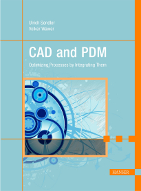 Picture of CAD and PDM