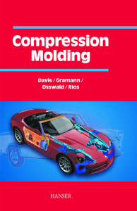 Picture of Compression Molding