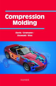 Show details for Compression Molding