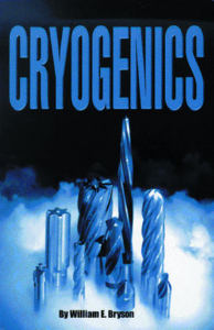 Picture of Cryogenics