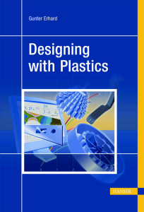 Show details for Designing with Plastics