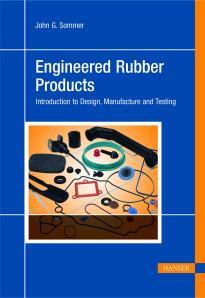 Show details for Engineered Rubber Products