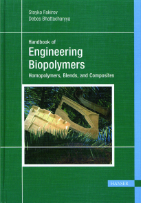 Picture of Handbook of Engineering Biopolymers