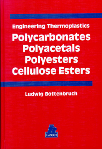 Picture of Engineering Thermoplastics
