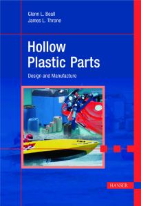 Picture of Hollow Plastic Parts