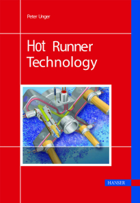 Picture of Hot Runner Technology
