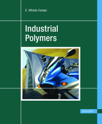 Picture of Industrial Polymers