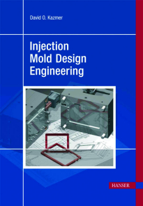 Picture of Injection Mold Design Engineering