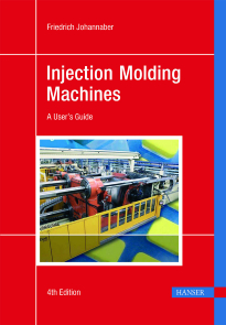 Show details for Injection Molding Machines 4E