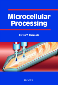 Show details for Microcellular Processing