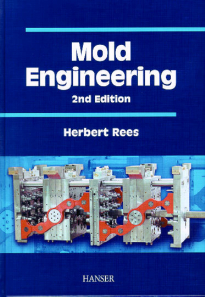 Show details for Mold Engineering 2E