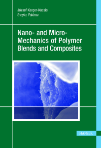 Show details for Nano- and Micro-Mechanics of Polymer Blends and Composites