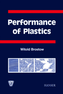 Picture of Performance of Plastics