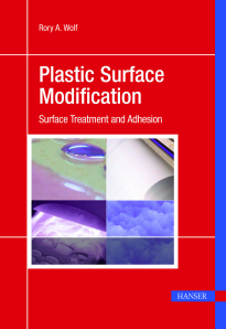 Picture of Plastic Surface Modification