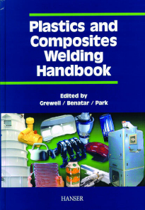 Show details for Plastics and Composites Welding Handbook