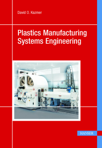 Show details for Plastics Manufacturing Systems Engineering