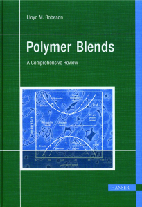 Picture of Polymer Blends