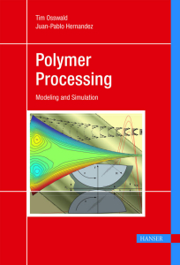 Show details for Polymer Processing