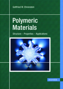 Picture of Polymeric Materials