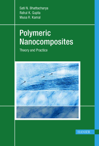 Picture of Polymeric Nanocomposites