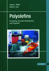 Picture of Polyolefins