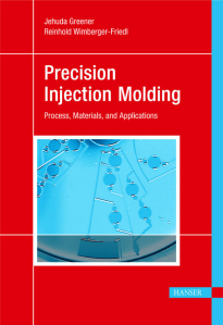 Show details for Precision Injection Molding