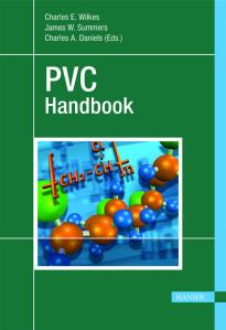 Show details for PVC Handbook