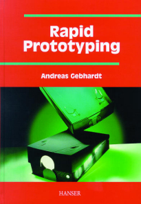 Show details for Rapid Prototyping
