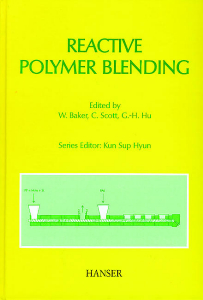 Show details for Reactive Polymer Blending