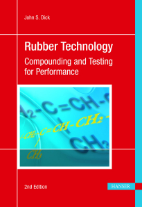 Show details for Rubber Technology 2E