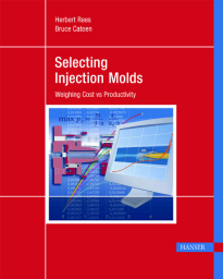 Show details for Selecting Injection Molds