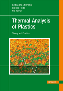 Picture of Thermal Analysis of Plastics