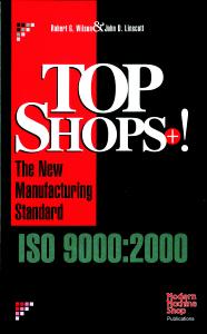 Show details for Top Shops + ! 2E
