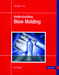 Picture of Understanding Blow Molding 2E