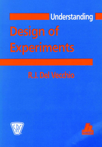 Picture of Understanding Design of Experiments