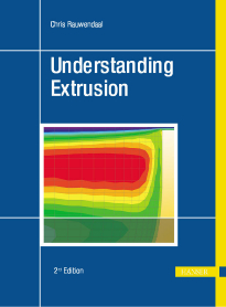 Picture of Understanding Extrusion 2E