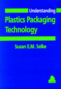 Show details for Understanding Plastics Packaging Technology