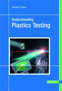 Show details for Understanding Plastics Testing