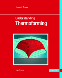 Show details for Understanding Thermoforming 2E