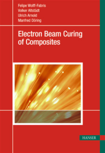 Show details for Electron Beam Curing of Composites