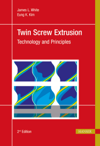 Show details for Twin Screw Extrusion 2E