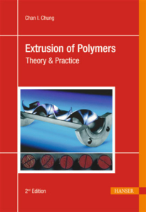 Show details for Extrusion of Polymers 2E