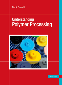 Show details for Understanding Polymer Processing