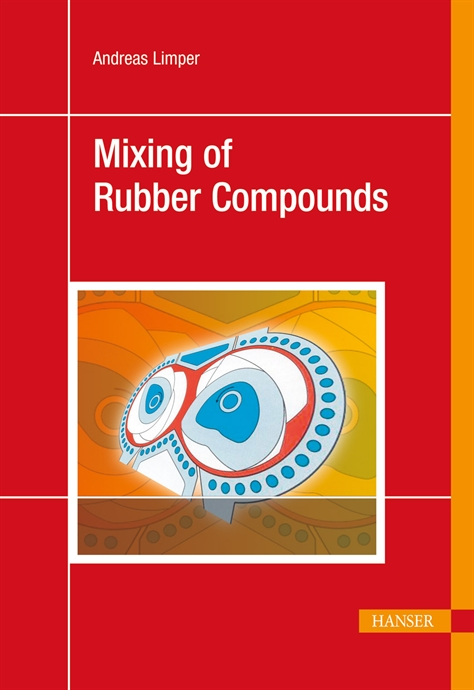 Picture of Mixing of Rubber Compounds