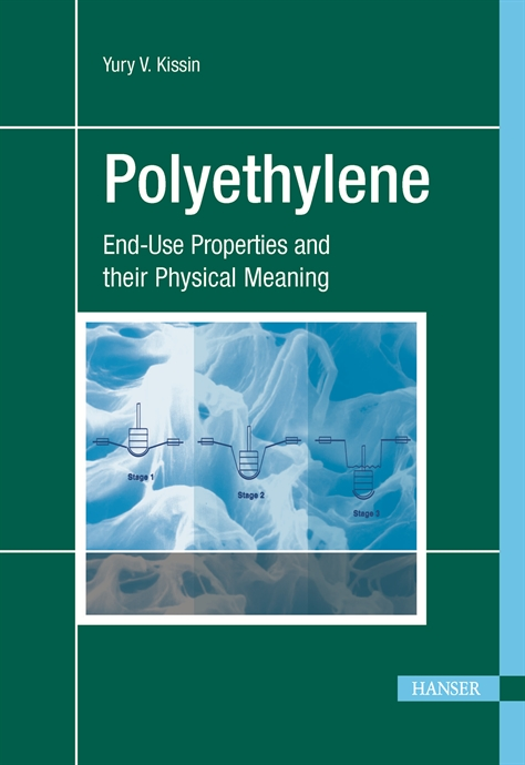 Picture of Polyethylene